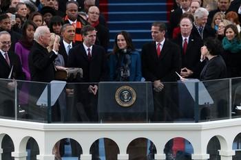 2013 Inauguration10