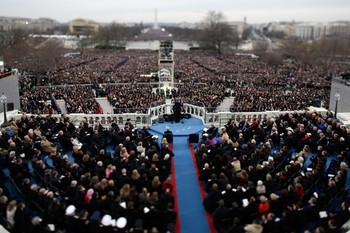 2013 Inauguration14
