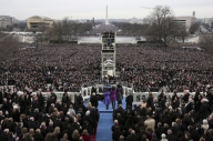 2013 Inauguration23