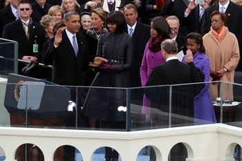 2013 Inauguration24