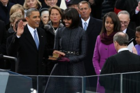 2013 Inauguration30