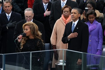 2013 Inauguration36