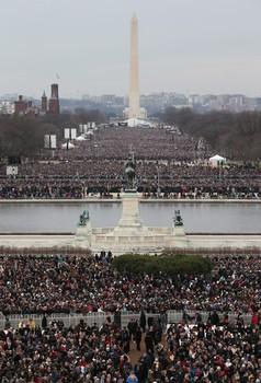 2013 Inauguration38