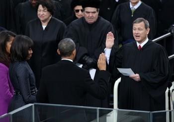 2013 Inauguration39