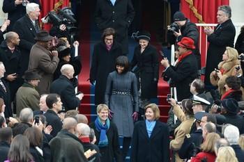 2013 Inauguration4
