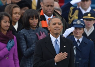 2013 Inauguration41