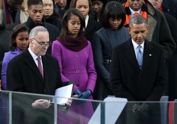 2013 Inauguration8