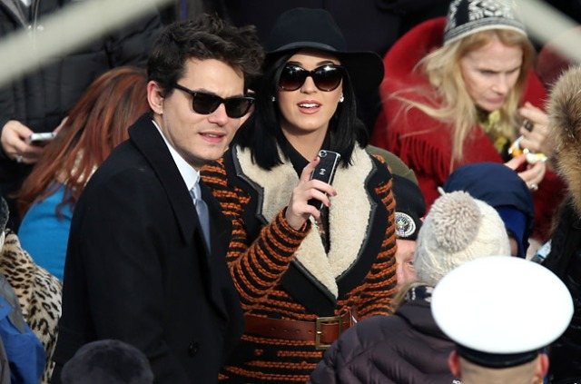 2700269-katy-perry-john-mayer-inauguration-650