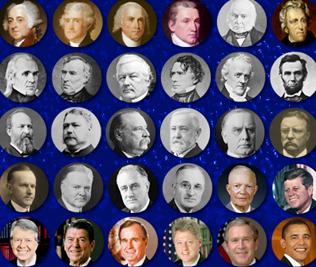 375-presidents_banner.thumb.prod_affiliate.56