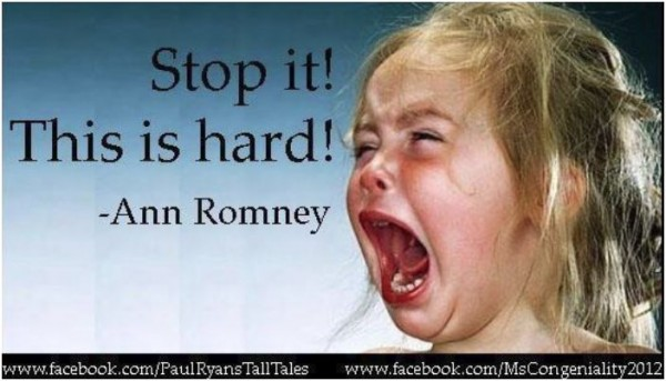 annromneyscreamingitshard-600x343