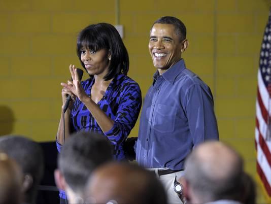 ap-inaugural-day-of-service-obama_003-4_3_r536_c534