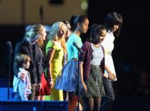 children's concert 11