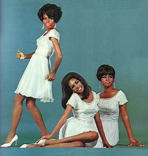 diana ross and the supremes-2