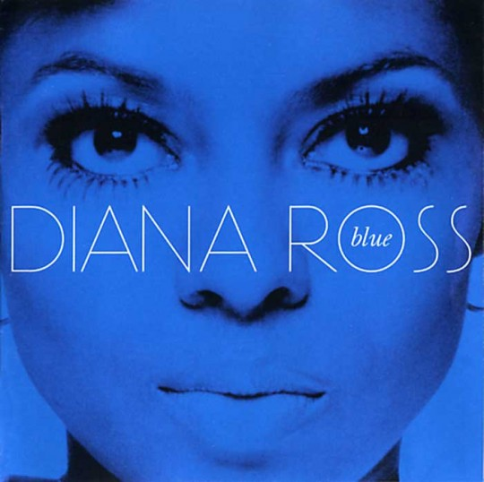 Diana-Ross-Blue
