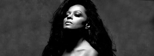 diana-ross-live-in-central-park