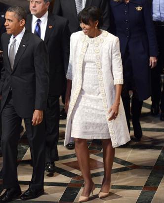 gty_michelle_obama_prayer_service_nt_130122_ssv