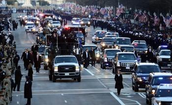 Inaugural Parade2