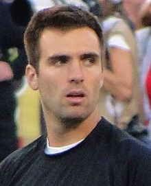 Joe_Flacco_(cropped)