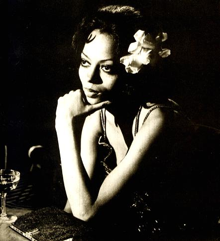 lady sings the blues-1