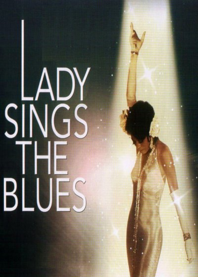ladysingstheblues1972