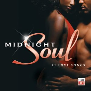 Midnight Soul +