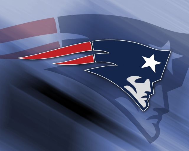 New_England_Patriots_logo2