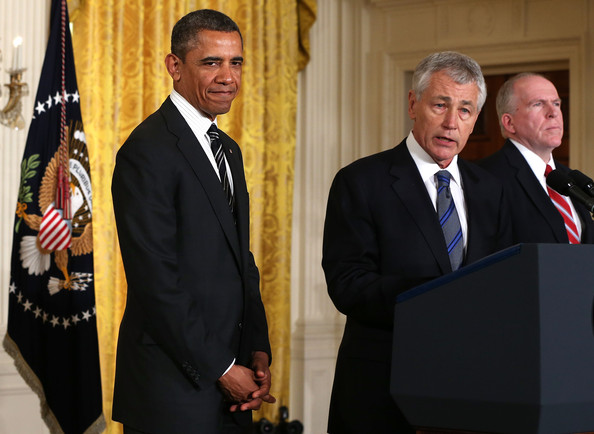 PBO Nominates+Hagel+Defense+8HXO75PoGc5l