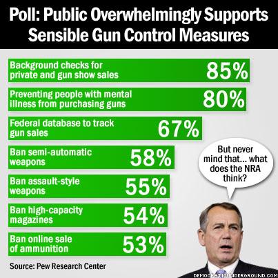 Poll-public-overwhelmingly-supports-sensible-gun-control-measures