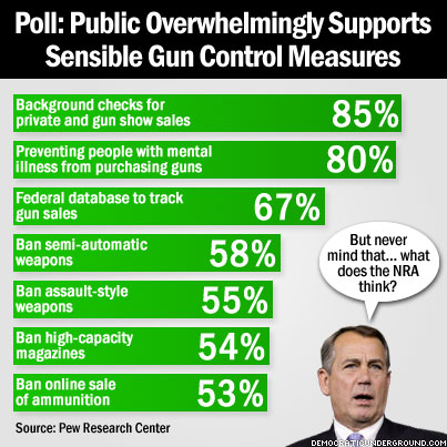 Poll-public-overwhelmingly-supports-sensible-gun-control-measures