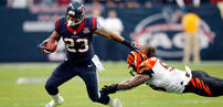 Texans vs Bengals1