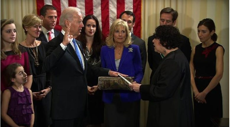 vp-biden-sworn-in