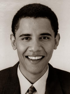 1988, Obama entered Harvard Law School