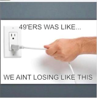 49'ers