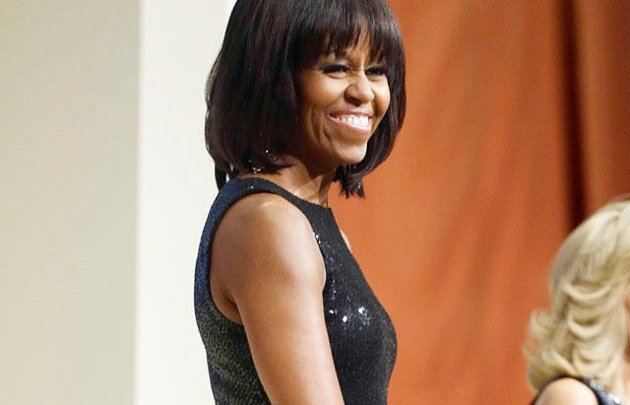 ap_michelle_obama_inugural_reception_dress_mn_thg_130121_wmain