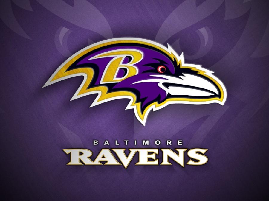 Baltimore_Ravens_logo5
