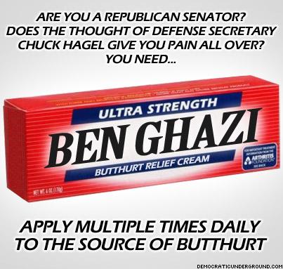 ben-ghazi-butthurt-relief-cream