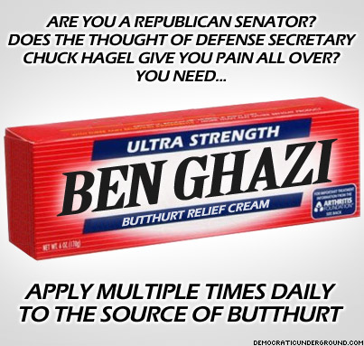 ben-ghazi-butthurt-relief-cream