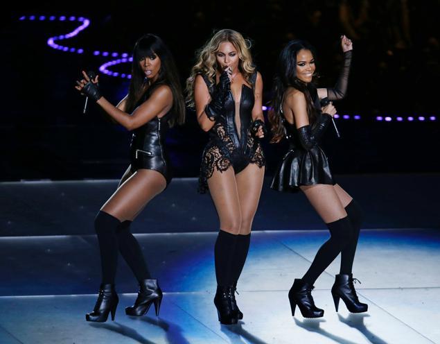Beyonce12