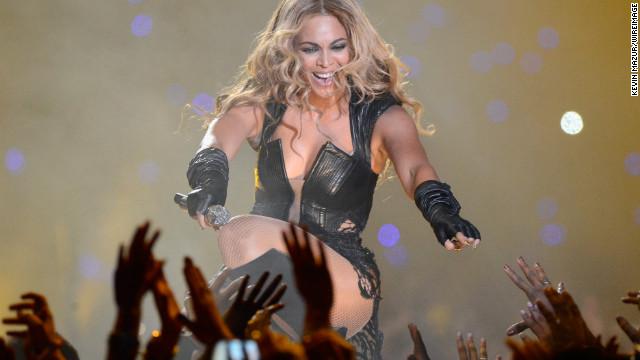 Beyonce14