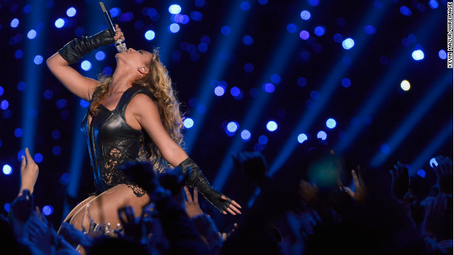 Beyonce16