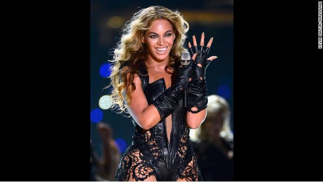Beyonce18