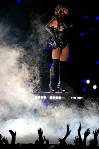 Beyonce23