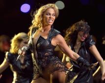 Beyonce24