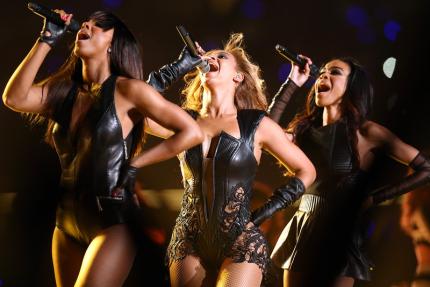 Beyonce27