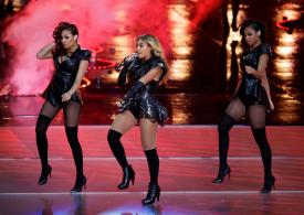 Beyonce32