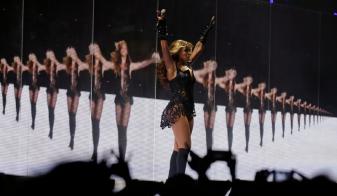 Beyonce33