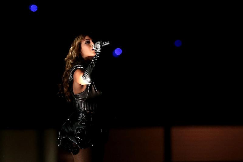 Beyonce35