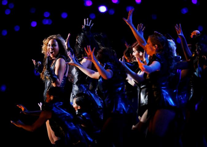 Beyonce7