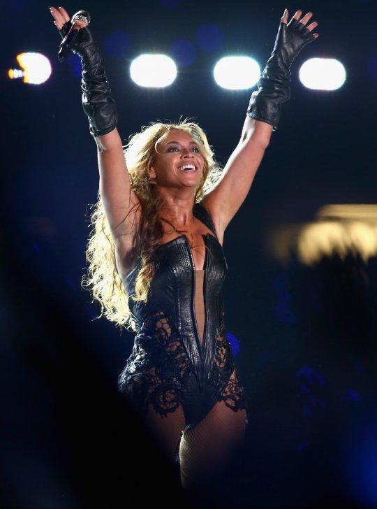 Beyonce8