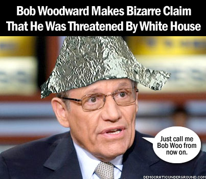 bob-woodward-makes-bizarre-claim-that-he-was-threatened-by-white-house